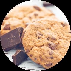 Clasen Cookies
