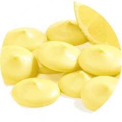 capabilities_flavors_lemon