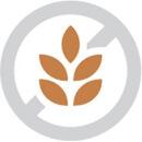 Certifications Gluten Free
