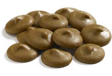 Flavors Peanut Wafers