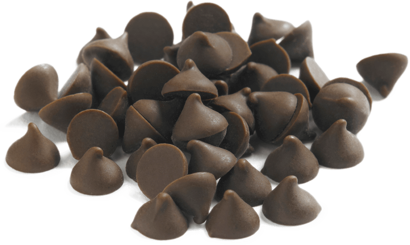 StandardCoatings_ChocolateChips_2
